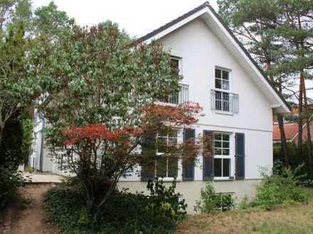 Bild_(Provisionsfrei) Schönes, geräumiges Haus mit fünf Zimmern in Potsdam-Mittelmark (Kreis), Beelitz