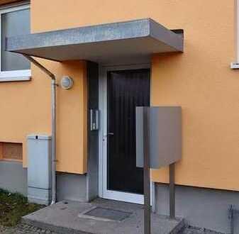 Sichern Sie sich Ihre Kapitalanlage in Kempten - 3 Zimmer Wohnung