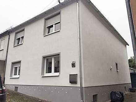Familienfreundliches, renoviertes Haus in Bechhofen zu verkaufen!