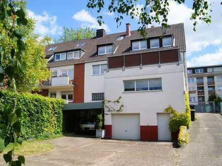 Flexibilität und Freiheit für Leben und Arbeit / Wohn- und Gewerbefläche ca. 318 m² in Brück
