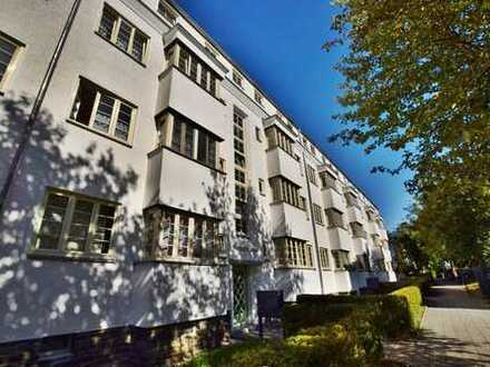 wunderschöne 4- Raum-Wohnung