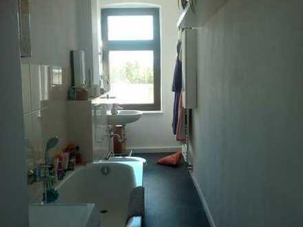 cozy room mit Hochbett nahe So&So