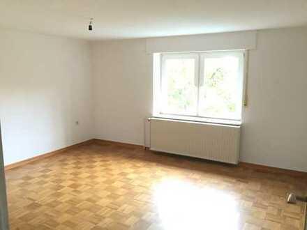 Gemütliche, modernisierte 3-Zimmer-Wohnung mit Einbauküche in Ennigerloh-Ortsteil WESTKIRCHEN