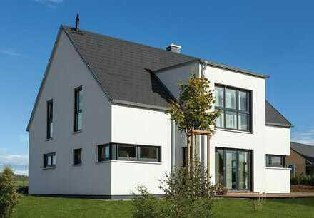 Ruhige - Traumlage! Exklusives Architektenhaus für das Wohnen mit Anspruch...