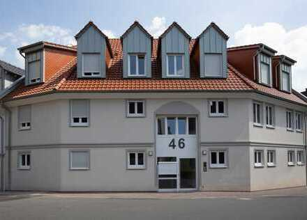 Barrierefreie Terrassenwohnung in TOP LAGE || Besichtigung Sonntag, 11.00 bis 12.00 Uhr!