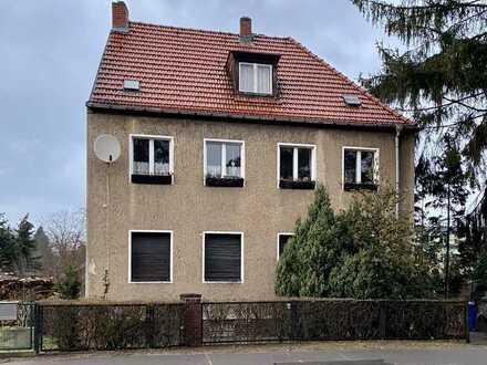 Zweifamilienhaus direkt vom Eigentümer, provisionsfrei!