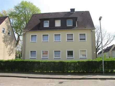 Klein aber fein, nicht nur im Preis: Wohnen in Holsterhausen
