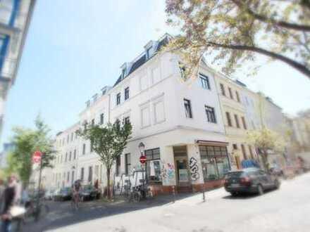 """Bonn - Altstadt ** RARITÄT"""" - 7- Parteien- GRÜDERZEIT - Wohn- Geschäftshaus- IN BESTER LAGE - ***"""