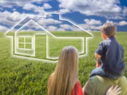 Diskret:Sehr schönes Haus auf großem Grundstück ideal für die junge Familie zum fairen Preis!