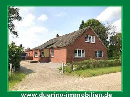 Renovierte Doppelhaushälfte in TOP begehrter Zentrumslage zu Vermieten!
