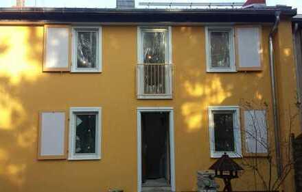 3er WG in einem frisch renoviertem Haus