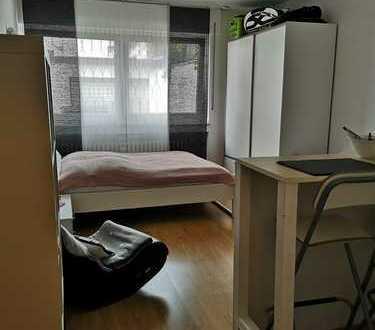 1-Zimmer Appartement in Köln Lindenthal in Nähe Universität