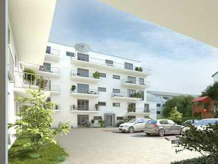 ☼ Sonnige Penthouse Wohnung im Zentrum von Langenhagen!