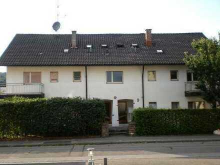Wohngebäude mit 6 Wohnungen in Top Lage von Schopfheim