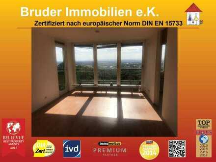 HD-Emmertsgr: 2- ZKB mit Balkon – Blick bis Frankreich OPEN HOUSE 25.7. 11-11.30h keine K-Prov.