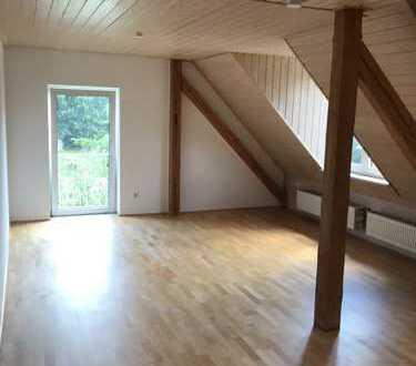 Wunderschöne 3 Zimmer-Wohnung in ruhiger Lage