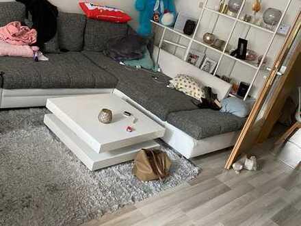 Großzügige 2-Zimmer Wohnung in Erfurt, Niedernissa