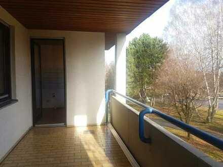Großzügige 3-Zimmer Wohnung mit 2 Balkonen und Hobbyraum, provisionsfrei