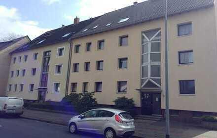 Schöne 1-Zimmerwohnung in Hannover, Misburg