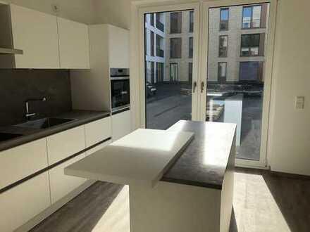 1.290 €, 116 m², 4 Zimmer