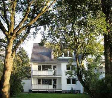 3 ZKDB, Terrasse, Garten, Stellplatz, von PRIVAT
