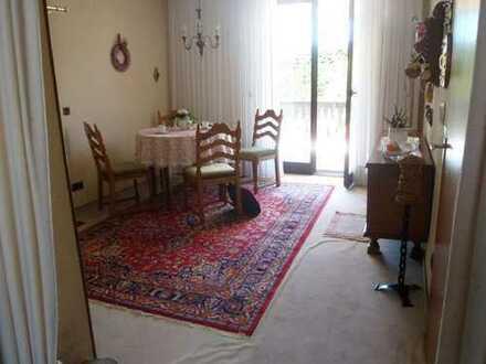 Schönes 1-2 Familienhaus in Schiffweiler-OT zu verkaufen