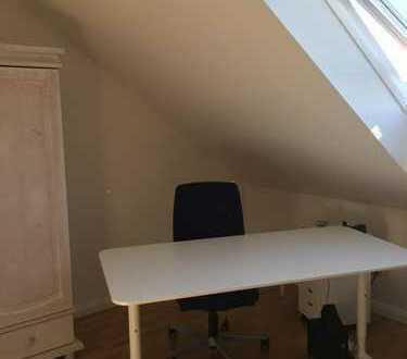 gemütliches Zimmer 20qm in Top Lage - Südpark