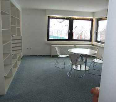 Schönes, geräumiges Appartement in Dortmund, Oespel