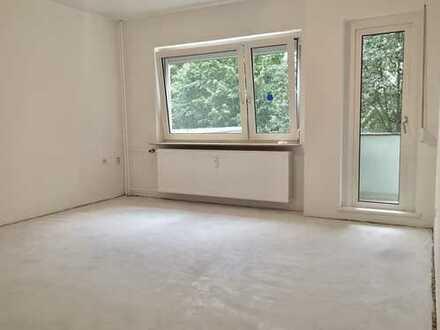 Neustadt Bremen, renovierte 3 Zimmer Wohnung in Flughafen Nähe