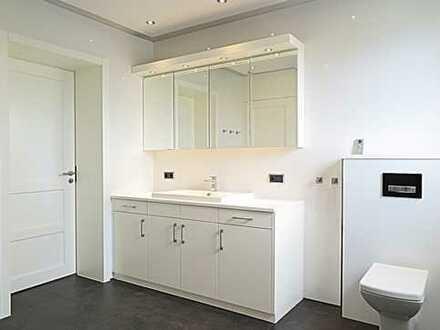 Exklusive Traum-Wohnung mit luxuriöser Ausstattung und Balkon!