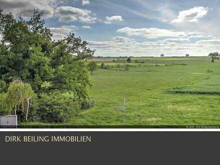 ANDECHS-FRIEDING: NUR 5 FAHRMINUTEN ZUM PILSENSEE!