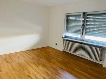 Luxus 1-Zimmer-Wohnung in der Kurstadt Waldbronn