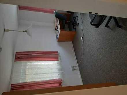 WG Zimmer in Stuttgart-Münster - 20 qm - für 1 bis 3 Jahre