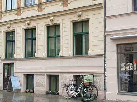 """Anlageobjekt """"Gewerbe in beliebter Lage Holländerviertel im Stadtzentrum Potsdam"""""""