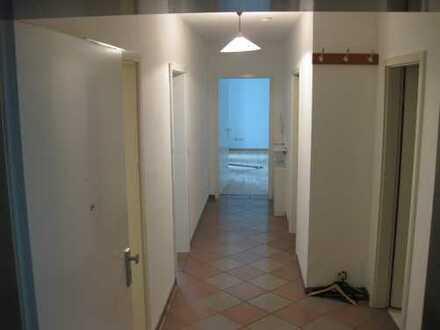 2,5-Zimmer-Wohnung Provisionsfrei in Wandsbek