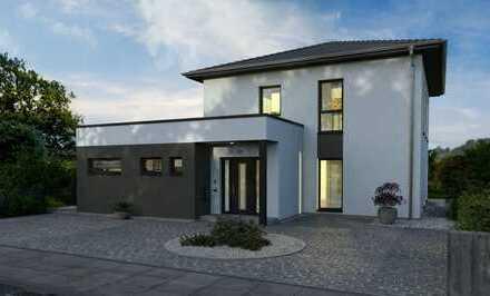Staffelgeschoss - schönes Wohnkonzept *Einzugsfertig*Neubau*