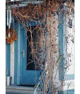 Großzügige offen geschnittene Maisonette-Wohnung in ruhiger Lage