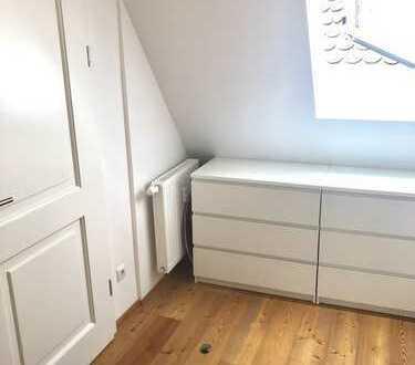 620 €, 48 m², 1 Zimmer