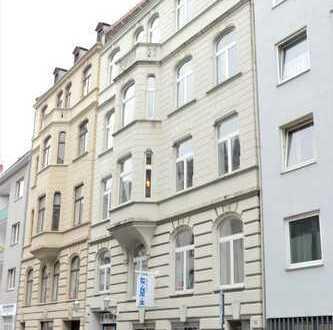 699.900 €, 185 m², 5 Zimmer