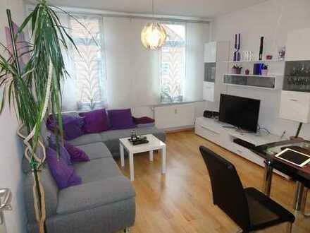*** Top-moderne 2-Zimmer-Wohnung in Hannover-Döhren***