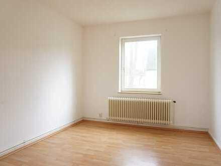 Hier fühlen Sie sich wohl! Schöne 4-Zimmer-Wohnung in ruhiger Lage sucht Sie!