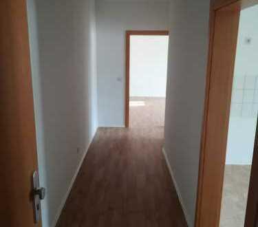 neu sanierte 2 Raum in TOP Lage Wohnung zu vermieten
