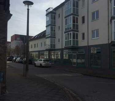 Bild_Top 3-Zi. Wohnung nahe Schlosspark! Laminat!Balkon