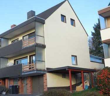 Schönes Haus mit acht Zimmern in Rhein-Erft-Kreis, Brühl