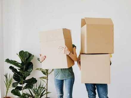 Möchten Sie einfach nur in Ihr fertiges Haus einziehen? Schlüsselfertige Häuser von Bien-Zenker