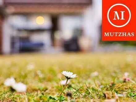 MUTZHAS - Platz für die ganze Familie