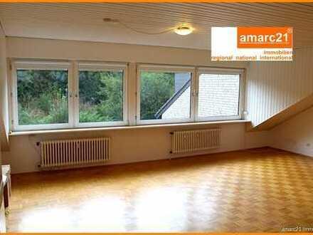 3-Zimmer Wohnung im Düesberg-Viertel