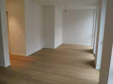 Ruhig und modern; tolle 2-Zi-Wohnung im Grindelviertel zu vermieten!