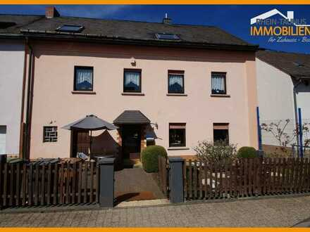 Geräumiges Einfamilienhaus in Neuhäusl zu vermieten!