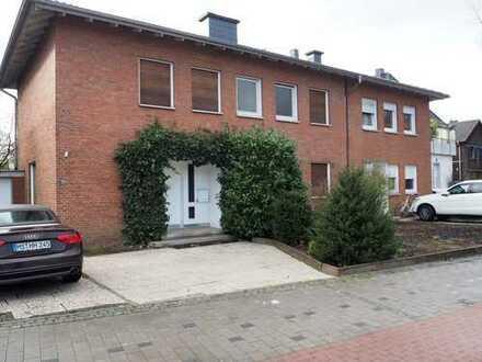 Schönes Haus mit 3 Wohneinheiten in Münster, Hiltrup-Mitte